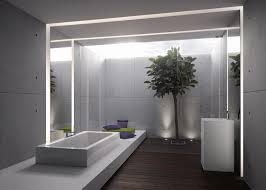 bder ideen 2015 diy ideen fr ein badezimmer im industrie look mit altem holz