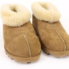 s ugg australia blayre boots womens ugg australia blayre boots cheap watches mgc gas com