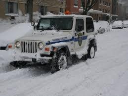 winter parking regulations start dec 1 panther families