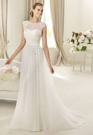 chiffon wedding dresses lace chiffon wedding dresses pictures ideas guide to buying