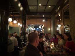 Family Restaurants In Covent Garden Flat Iron Covent Garden U2022 Straight Up London
