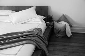 marco polo hotel collection australian made bedding