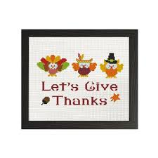 Happy Thanksgiving And Happy Holidays 14 Best Happy Holidays Cross Stitch Images On Happy