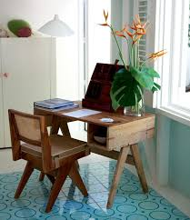 best 25 cute desk chair ideas on pinterest office desk chairs