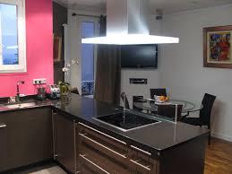 meuble de cuisine avec plan de travail element bas de cuisine avec plan de travail le meuble bas tournus