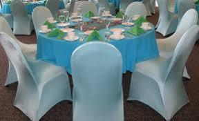 tablecloths and chair covers spandex chair covers lycra chair covers stretch chair covers scuba