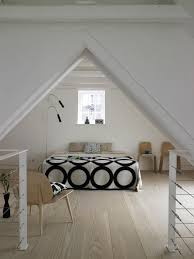 feng shui tips for a triangular shape house and lot