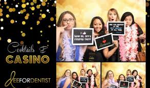 photo booth rental las vegas when quality matters best las vegas photo booth rental steven