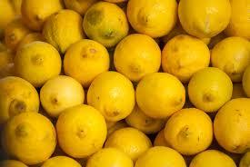 free images fruit food produce vegetable kitchen market