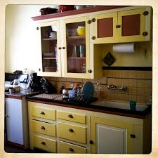 Canyon Kitchen Cabinets by 1905 Kitchen Kitchen Cabinets Pinterest Kitchens And Interiors