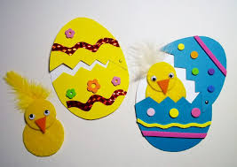 images of easter craft kindergarten best gift and craft