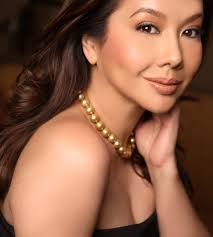 korina sanchez suspended, fired, DZMM Ousted