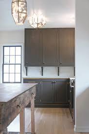 kaemingk design tabor house cabinets jpg paint pinterest