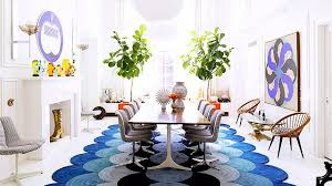 Interior Design Assistant Jobs Nyc 8 Top Interior Designers Who Were Self Taught Mydomaine
