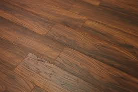 Is Laminate Flooring Easy To Install Fresh Is Laminate Flooring Easy To Lay 7761
