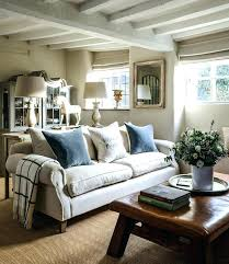 cottage style living rooms pictures cottage style living room furniture interesting decoration cottage