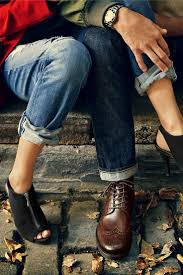 is dsw open on thanksgiving 50 best dsw pairs images on pinterest shoe boots shoe