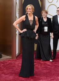 2014 Red Carpet Oscars 2014 Red Carpet Dresses Photos Live Commentary 2014