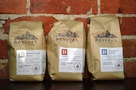 lexus indonesia career alabama maker revival coffee has something special brewing in