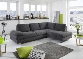 sofa l form ecksofa l form jject info