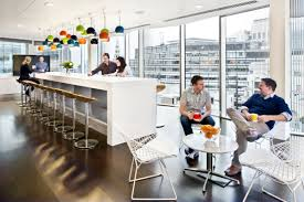 Office Interior Designers by The Open Office Backlash Open Office Office Designs And Open