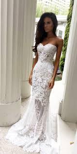 sheath wedding dress charming sheath wedding dress sweetheart wedding dresses with
