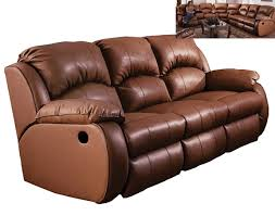 Southern Motion Reclining Sofa by Cagney Reclining Sofa By Southern Motion U2014 Buy Cagney Reclining