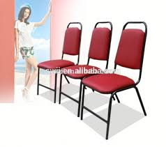Shann Upholstery Supplies Wholesale Parson Chairs Wholesale Parson Chairs Suppliers And