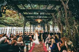 wedding venues in new orleans best wedding destinations around the world islands