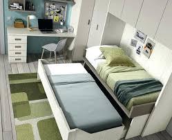 bureau de poste clermont ferrand bureau de lit chambre ado composace de lit gigogne bureau et