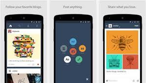 tumbler apk apk android app free version