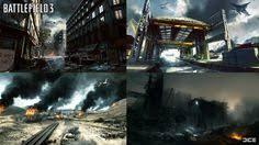 battlefield 3 jets wallpapers video games clouds war battle fire dice ammunition artwork