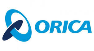 orica ltd asx ori stock price news u0026 analysis marketbeat