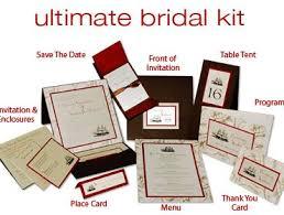 wedding invitation kits wedding invitation cards printable wedding invitation kits