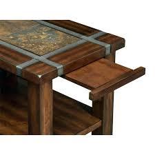 triangle pub table set triangle end table triangular end tables triangular accent table