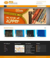 zahurul a freelance web designer u0026 developer graphics designer