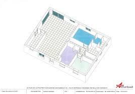 comment dessiner un canapé en perspective comment faire le plan d une maison affordable comment dessiner un
