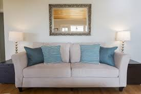 Old Style Sofa by Couch Style Cool Inspiration Old Fashioned Sofa Styles Fezzhome