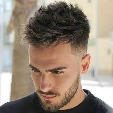 mens hippie hairstyles 20 mens hairstyles for thick hair mens hairstyles 2018