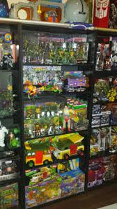 498 collections images display cases action