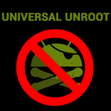universal androot apk universal androot 1 6 2 beta lates apk apps dzapk