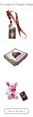 personalized pizza boxes can i recycle that pizza boxes liked on polyvore featuring