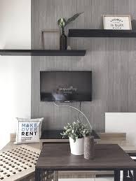 d u0027summit residences johor bahru condominium for rent by jane