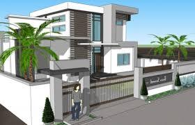 home design engineer house design engineer home design engineer on x bhk inspector