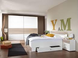 gebraucht schlafzimmer komplett haus renovierung mit modernem innenarchitektur schönes komplett