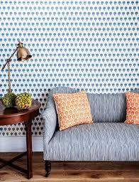 676 best australian design style u0026 home decor love it images on