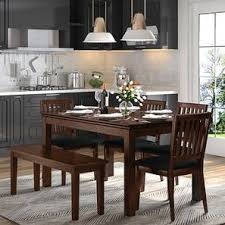 furniture dining room sets dining table sets buy dining tables sets in india ladder