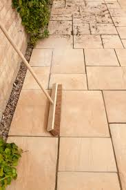 Sand For Brick Patio by Laying Patio Slabs On Sharp Sand Decor Modern On Cool Top And