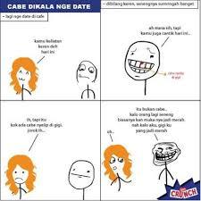 Meme Komik Indonesia - komik indonesia gk baca nyesel p wow nya dong d