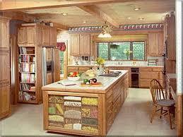 building your own kitchen island 19 best kitchen island worktable images on kitchen